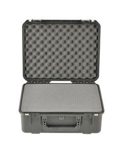 SKB 3i-1914N-8B-C Case w/ Cubed Foam - Amerizon