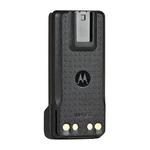 Motorola PMNN4525A IMPRES Li-Ion 1950 mAh Battery - Submersible