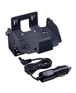 Vertex Standard [AAA72X001] VCM-1 Charger Mounting Adapter