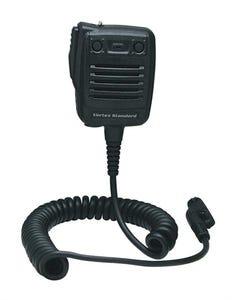 Vertex Standard [AAE46X002] MH-66B7A Speaker Microphones