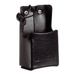 Motorola [AAJ14X502] LCC-134LN Belt Loop Case