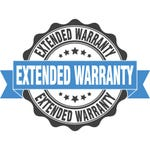 Unication EXTWARRANTY-G4 3 Year Extended Warranty