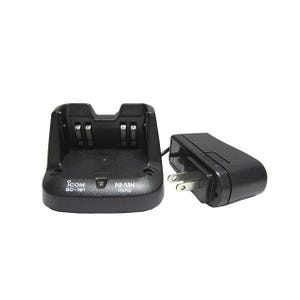 Icom [BC191-13] 220V Rapid Charger