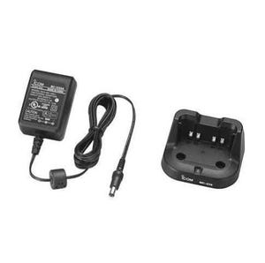 Icom [BC213] Rapid Charger for BP279 Battery