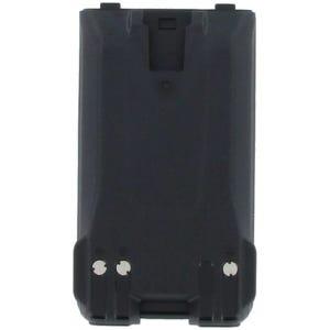 Icom BP-265 Li-Ion Battery (1900 mAh)