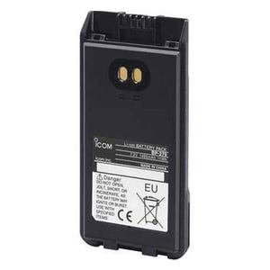 Icom [BP280] Li-ion Battery (2280mAh)