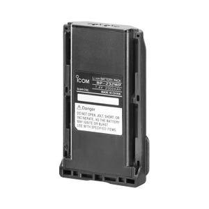 Icom [BP-232WP] Li-ion Battery 2300mAh