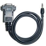 Motorola [PMDN4043CR] BPR40 Programming Cable