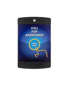 Motorola CB300-D Wireless Call Box