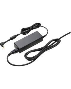 Panasonic CF-AA5713AM AC Adapter 100W (3-prong) - Amerizon