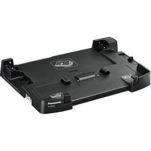 Panasonic CF-VEB541AU Desktop DockFor CF-54