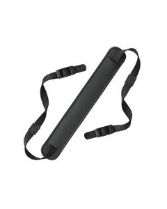 Panasonic CF-VST331U Carry Strap - Amerizon