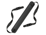 Panasonic CF-VST331U Carry Strap