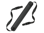 Panasonic CF-VST331U Carry Strap