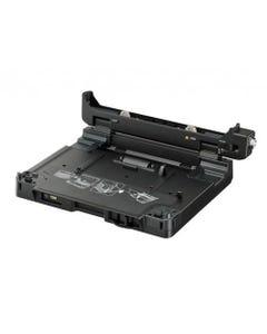 Panasonic CF-VVK331M VDA + Lite Keyboard Bundle (dual pass-through) - Amerizon