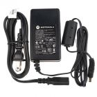 Motorola EPNN9288A Power Supply 110V - US Plug - Amerizon