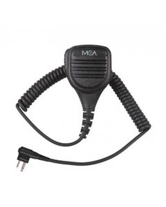 MCA Eagle-M1 Speaker Microphone - Amerizon