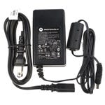 Motorola EPNN9288A Power Supply 110V - US Plug