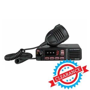 Vertex eVerge EVX-5300 Radio UHF [AC114U004-VX]