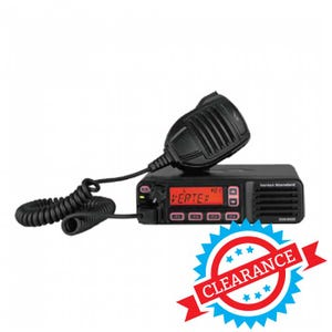 Vertex eVerge EVX-5400 Radio UHF [AC114U006-VX]