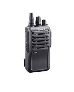 Icom F4001 03 RC Radio UHF