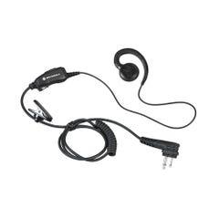 Motorola HKLN4604B Ear Piece