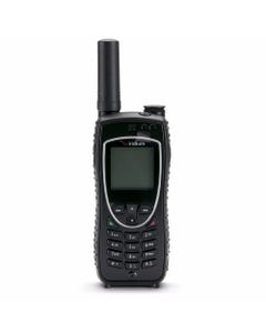 Iridium 9575 Extreme Satellite Phone Kit