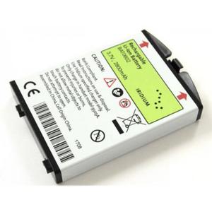 Motorola BAT1601 Battery High Cap LI ION - 9505A