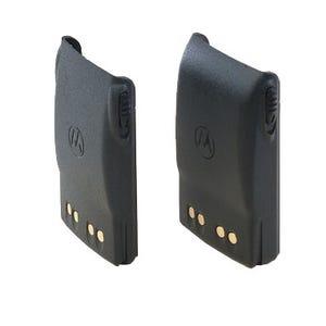 Motorola JMNN4023CR Slim Li-Ion 1000 mah Battery
