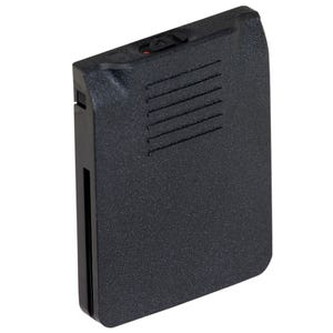 Motorola PMNN4451A Standard Li-Ion Battery for the Minitor VI (6)