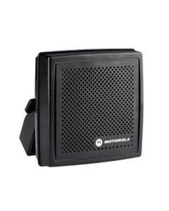 Motorola AC000240A01 External Speaker for TLK 150
