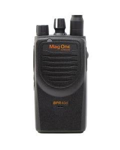 Motorola BPR40d Two-Way Radio