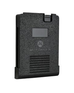 Motorola RLN5707A  NiMH Battery for the Minitor V Pager - Amerizon