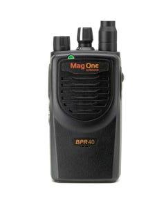 Motorola BPR40 Two-Way Radio