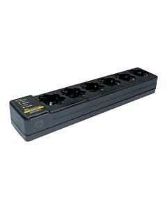 Motorola PMLN7101A