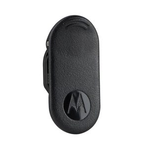 Motorola NNTN8127B Bluetooth Operations Critical Wireless Push-to-Talk Pod