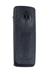 Motorola PMLN4651A 2 Inch Belt Clip