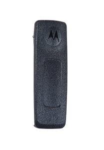 "Motorola [PMLN4652] 2.5"" Belt Clip"