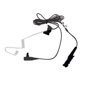 Motorola PMLN5724A 2-Wire Surveillance Kit