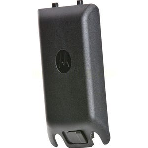 Motorola PMLN6001A SL Series Replacement Battery Cover for BT90 Batteries