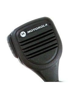 Motorola PMMN4013A Remote Speaker Microphone - Amerizon