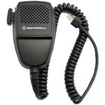 Motorola [PMMN4090A] Compact Microphone with Clip