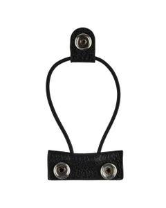 Motorola RLN5716A T-Strap for Leather Cases - Amerizon