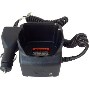 Motorola RLN6434B APX Travel Charger