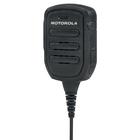 Motorola PMMN4125 M250 Wired Remote Speaker Microphone