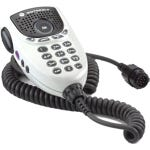 Motorola RMN5065B Keypad Microphone