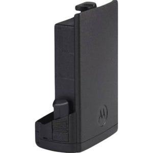 Motorola PMNN4403B  Li-Ion IMPRES 2150 mAh Slim battery