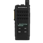 Motorola SL3500e MotoTrbo Radio