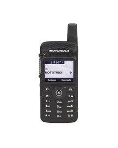 Motorola SL7550e Digital Radio