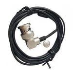 Unication A0XX0G1AXXX01 G-Series Charger Amplifier Antenna